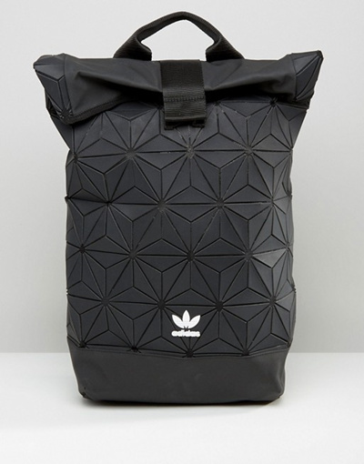 4c31b99db Qoo10 - adidas 3d roll top backpack Search Results : (Q·Ranking): Items now  on sale at qoo10.my