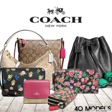 💖💖COACH BAG COLLECTION💖FREE SHIPPING FROM USA💖BEST PRICE EVER💖