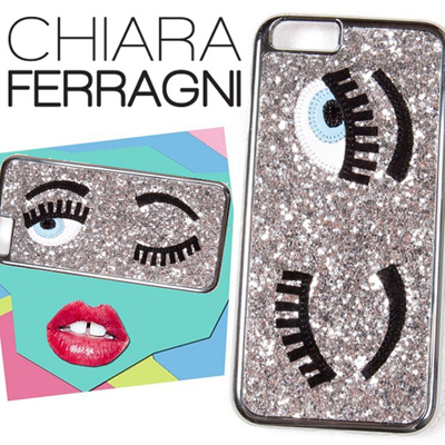 best sneakers 1d983 8bad0 [US$12.42](▼82%)★Chiara Ferragni Apple iPhone 7 7 Plus Casing! iPhone 6 6S  Plus / 5 5S SE Mobile Case