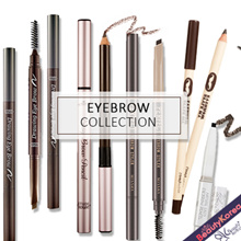 Beautykorea★EYEBROW Collection