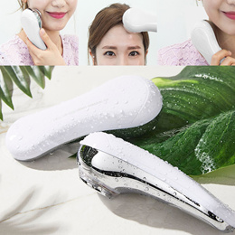 ★Korea Hot Selling★CELLUP Galvanic Massager/Home Skin Care/Face/Neck/Beauty Tool