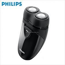 Philips Shaver PQ 206 Alat Cukur Kualitas Terbaik Deals for only Rp220.000 instead of Rp220.000