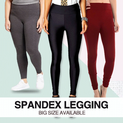 Buy Harga Grosir Celana Legging Panjang Spandek Balon Good Qualit All Size Dan Jumbo Deals For Only Rp29 000 Instead Of Rp29 000