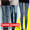 CNY SALE! FASHION JEANS LEGGING COLLECTIONS ★ MANY COLORS MANY CHOICES ★ YOUR NEW FASHION WAY