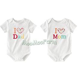 73bd72639123 MooMooFarm - We offer a wide range of adorable   good quality ...