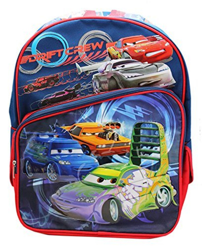 37a02a15bb6 Qoo10 - disneys cars backpack full size- disneys cars school bag large  Search Results   (Q·Ranking): Items now on sale at qoo10.sg