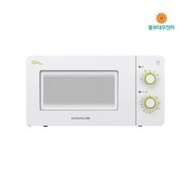 Qoo10 - microwave oven : Home Electronics