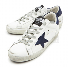 Superstar G33WS590 H12 Woman Sneakers