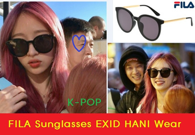 c9c4fe2b3c RAY-BANS Search Results   (Newly Listed): Items now on sale at qoo10.sg