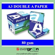 Individually Packed Pocket WET WIPE Napkin 30pc NEW KLEENEX x DISNEY TSUM TSUM