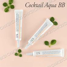 INCELLDERM-Aqua Cocktail BB 30g / Korea Hot cosmetics / CNK21
