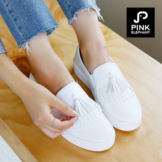 ペッパープチスリットタイロングワンピース34901 綿ワンピース/ 韓国ファッション