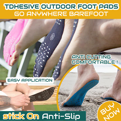 dab9596a6 SLIP-ON Search Results   (Q·Ranking): Items now on sale at qoo10.sg