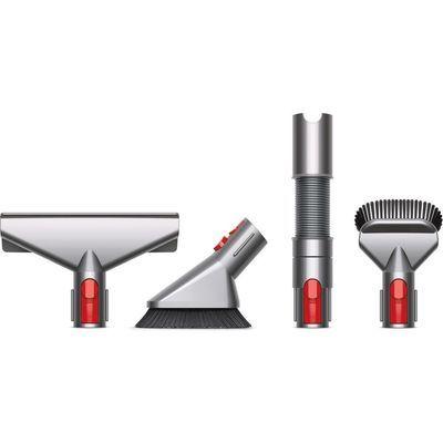 【原廠配件】全新 戴森 Dyson V8/ V7 手持工具組 (Handheld Toolset)