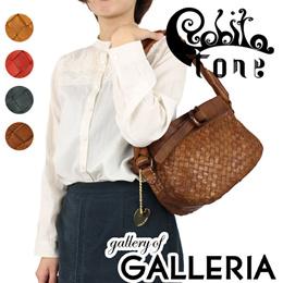 dfb6e1399e5a robita Robita robita tone shoulder bag Robita Ladies mesh leather bag  leather TONE-010S S