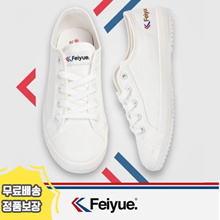 Feiue Collection ★ / Free Shipping! / Lowest challenge in Korea! / Overseas edition Feiu sneakers / Unisex sneakers / Fashion essential / 100% genuine guarantee!