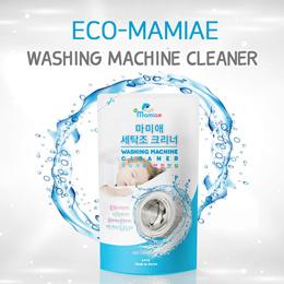 [eco-mamiae]★Washing Machine Cleaner 400g★Baby / Sterilization /gg17_091