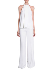 31f628830ed Qoo10 - Women s Clothing Items on sale   (Q·Ranking):Singapore No 1 ...