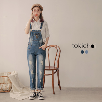 d15d295d2341 denim-overall Search Results   (Q·Ranking): Items now on sale at ...