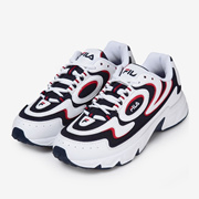 c99ac5fc Qoo10 - ☆TIME SALE☆[FILA] RAY sneakers FS1SIA1160X / Womens Shoes ...
