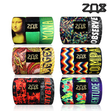 [Special Offers] [ZOX] Strap Fashion Bracelet Wrist Accessories / Bracelet / Sports/ Riding