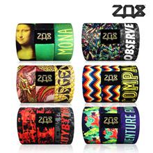 [Special Offers] [ZOX] Strap Fashion Bracelet Wrist Accessories / Bracelet / Sports/ Riding