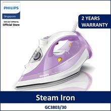 Philips GC3803/30 Azur Performer Steam iron Steam 40g/min140g steam boost