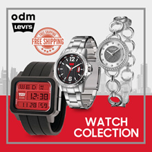 Qoo10 - ODM Search Results   (Q·Ranking): Items now on sale at ... 2b5cd2b66b
