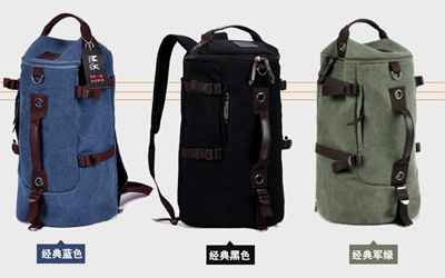 075c237c4a25 Qoo10 - korean style backpack Search Results   (Q·Ranking): Items now on  sale at qoo10.sg