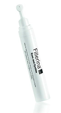 ▶$1 Shop Coupon◀  Fillerina 932 Eyes and Eyelids - Eye Treatment That Fills In Under Eye Hollowness,