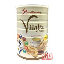 Good Morning VHalia 18 Grains Bamboo Ginger for Digestion 1kg