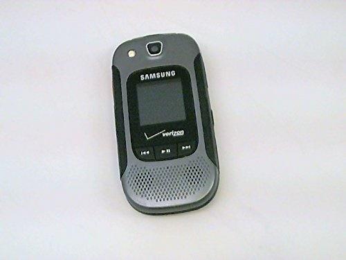 Sch U680 Rugged 3g Cell Phone