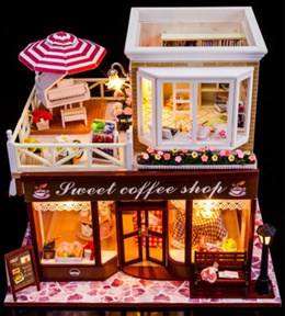 【Shops Cafes n Restaurants UPDATED Jun18】Musical ★ Bar ★ Beer ★ Coffee ★ Sushi ★ Bakery