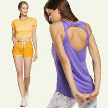Tesla 21SS Hyperdry Womens T-shirts / Short Pants / Ice Cool