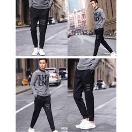 Jogger Pants/ long pants / mens pants / pants