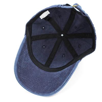 store Brand Fashion Men Baseball Cap Women Snapback Caps Casquette Bone Hats  For Men Solid Casual 46ecc6f394b