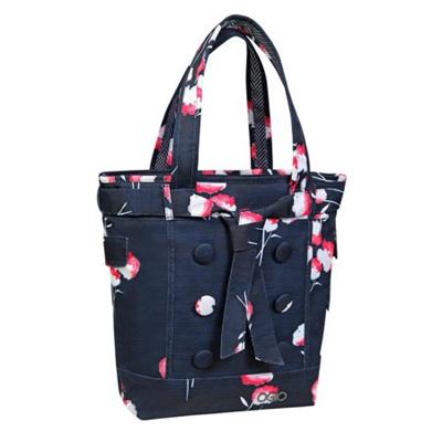 7455427c3e Qoo10 - OGIO Hamptons Womens Tote   Bag   Wallet