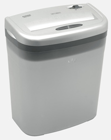 Aurora A4 Paper Shredder AS610CTG