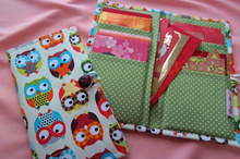 Hand Made Ang Bao/Ang Pao Organizer For Passports currency coupons CNY TOKIDOKI