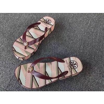 fdcea3a75 Qoo10 - Sandals Wedges   Shoes