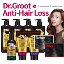 ❤GET 10% + $12 OFF INSTANTLY!! ❤2021 EXPIRY❤ANTI- HAIR LOSS SHAMPOO❤RAVE REVIEWS FOR HEALTHY SCALP