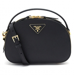 b256510d38 prada Search Results : (Q·Ranking): Items now on sale at qoo10.sg