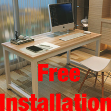New Design Table★office table ★office desk★Student Desk★study Table★Foldable Table★Study Desk★