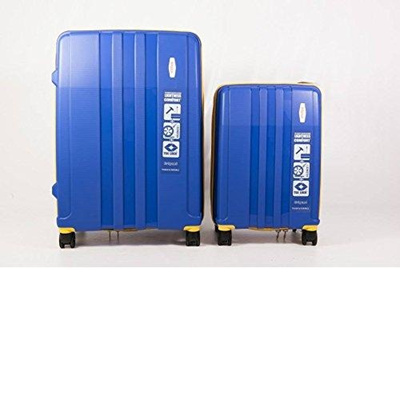 261b22432bf4 Qoo10 - (Origami)/Accessories/Luggage, Bags Travel/DIRECT FROM USA ...