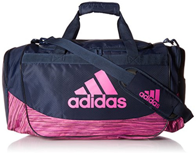 2dad4c804f0d adidas[ADIDAS] Unisex Defense Medium Duffel