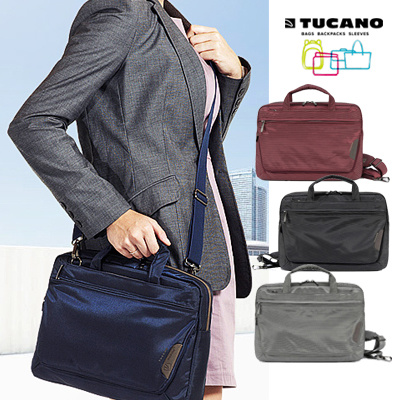 Qoo10 - expandable laptop bag Search Results   (Q·Ranking): Items now on  sale at qoo10.sg ea87a8fc05067