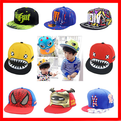 b2bc80e3c Qoo10 - SNAPBACK-CAPS Search Results : (Q·Ranking): Items now on ...