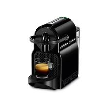 Free Shipping / DeLonghi Nespresso Capsule Machine INICIA EN80 Black