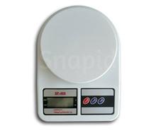 Electronic Digital Kitchen/Home/Food Scale 5KG/7KG/10KG + Free Batteries