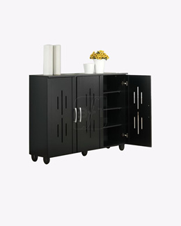 FURNITURE SALE SHOE CABINET_HOT SALE!!! LOWEST PRICE!!! FREE DELIVERY AND FREE INSTALLATION